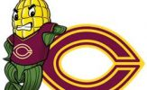 Michael Herzog Leads Concordia Cobbers to 21-13 Victory Over Bethel
