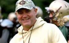 Cobbers Coach Terry Horan Creating His Own Legacy of Greatness