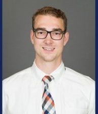 Nick Egersdorf: 2-Sacks, 6-Total this Season