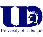 Fourth Quarter Rally Leads Dubuque to Stunning 70-53 Win Over Bethel