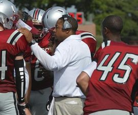 hamline-university-coach-chip-taylor-2