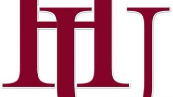 Justice Spiggs leads Hamline University in Domination of Crown, 29-9