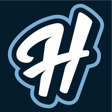 Jose Queliz Delivers Walk-Off Single to Give Hillsboro Hops Game 1 Victory, 4-3