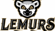 Lemurs Sweeps Double-Header Over Wingnuts; Drop Wichita to Second