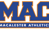 Stephan by Ground, Beatty by Air, Macalester College Downs Grinnell 34-0