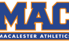 Macalester Scots Go to Air to Down Carleton Knights,