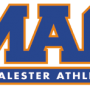 Christian Adams, Macalester Scots Go to Air to Down Carleton Knights, 30-23
