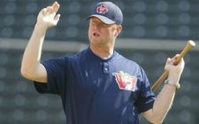 Rick Forney Making Success an Annual Event for Winnipeg Goldeyes