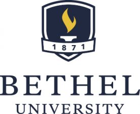 With Arm, Legs Jake Marsh Leads Bethel to 32-17 Giving Steven Johnson 200th Win