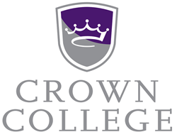 Matt Michaud Runs Crown College to Homecoming Victory, 27-17