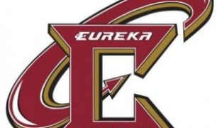 Drew Barth Leads Third Quarter Charge as Eureka Downs Crown, 17-3