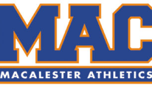 Liam Peebles, Nick Egersdorf Lead Macalester to Tough 16-8 Victory