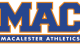 Macalester Fighting Scots Grab Early Lead, Hang on for 48-36 Win