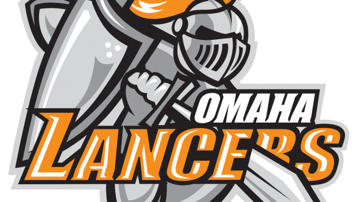 Deuces Wild as Omaha Lancers Downs Sioux Falls, 6-3