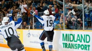 wichita-thunder-ryan-tesink-4