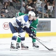 wichita-thunder-ryan-tesink-7