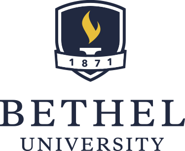 Gunnar Bloom Leads Offensive Showcase as Bethel University Wins 62-27