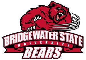 bridgewater-state-bears