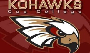 NCAA Division-III Playoffs: Coe vs. Monmouth
