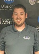 New Offensive Coordinator Matt Bremer