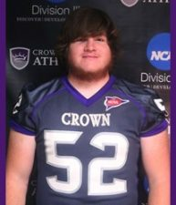 crown-college-tyler-byrd-2