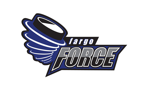 Matthew Murray Blanks Stampede in Leading Fargo Force to 6-0 Victory