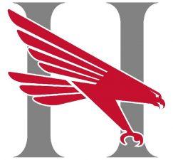 NCAA Division-III Playoffs: Huntingdon vs. Wheaton