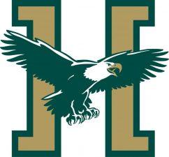 husson-eagles