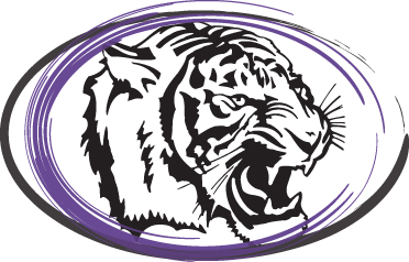 Raul Alvarez Leads Iowa Wesleyan to Late Victory Over Crown, 19-13