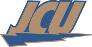 NCAA Division-III Playoffs, R. 2: John Carroll vs. Wesley