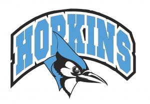johns-hopkins-blue-jays