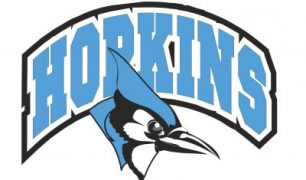 NCAA Division-III Playoffs: Johns Hopkins vs. Randolph-Macon