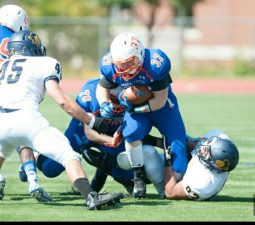 macalester-college-jacob-jones-11