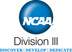 NCAA Division-III Playoffs, R. 2: North Central vs. Wheaton