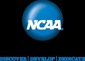 ncaa-division-iii-football-logo