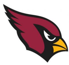 north-central-cardinals