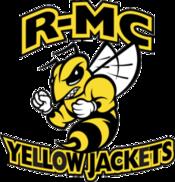 randolph-macon-yellow-jackets