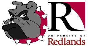 redland-bulldogs