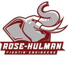 rose-hulman-fighting-engineers