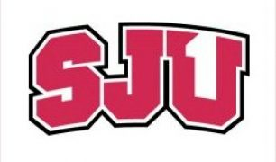 NCAA Division-III Playoffs: St. John's vs. UW-Platteville
