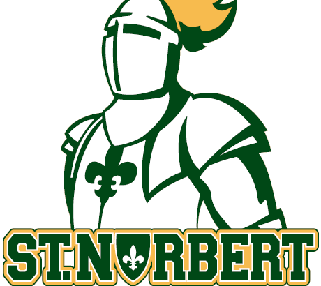 Elijah Fort Leads St. Norbert in Season Ending Win over Scots