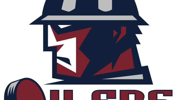 Darik Angeli Proves to Be Gold in Leading Tulsa Oilers to 4-3 Victory