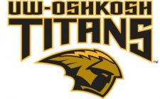 NCAA Division-III Playoffs, R. 2: UW-Oshkosh vs. St. John's
