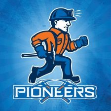 uw-plateville-pioneers