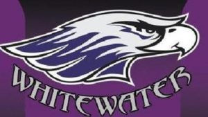 NCAA Division-III Playoffs, R. 2: UW-Whitewater vs. Wittenberg