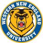 NCAA Division-III Playoffs, R. 2: Alfred vs. Western New England