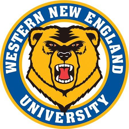 NCAA Division-III Playoffs: Western New England vs. Husson
