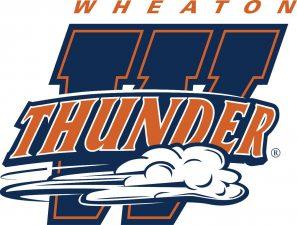 wheaton-thunder
