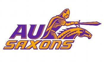 NCAA Division-III Playoffs, R. 3: Alfred vs. Mount Union