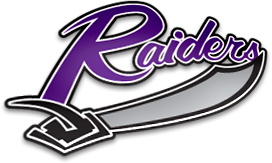 mount-union-purple-raiders